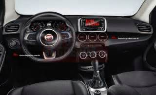 Www Fiat Au Fiat Argo Topic Officiel Page 5 Punto Grande