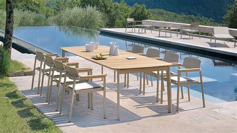 ensemble salon 3137 achat table de jardin magasin mobilier de jardin maison