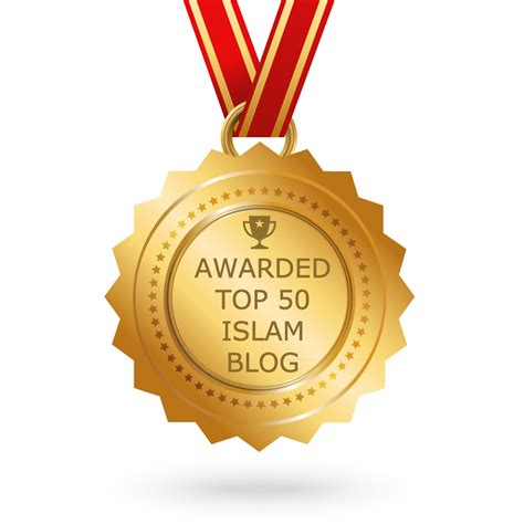 7 Great Blogs by Top 50 Islam List Ranked Islamic Websites