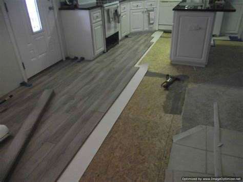 Nirvana Laminate Flooring Nirvana Plus Laminate Review