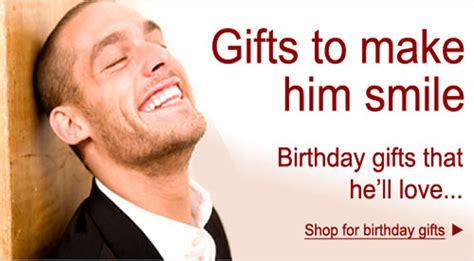 unique gifts for him birthday gifts for him novelty
