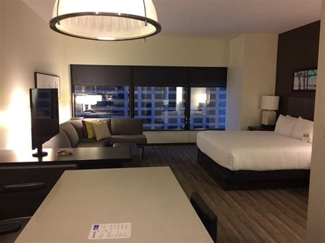 hyatt house new orleans photo0 jpg picture of hyatt house new orleans downtown new orleans tripadvisor
