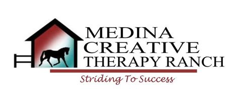 creative arts therapy certification medina creative housing medina creative therapy ranch