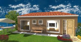 house plans for sale page 1 house plans for sale online grafikdede com