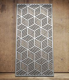 Sale Sendok Makan Stainless Steel Motif Batik geometric and lincoln laser cut screens laser cut panels grill panels