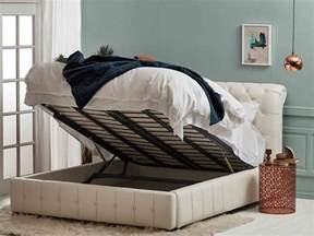 Best Storage Bed by 7 Of The Best Storage Beds You Can Buy Realestate Au