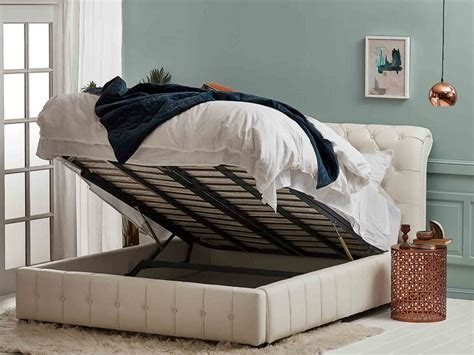 Best Storage Bed 7 of the best storage beds you can buy realestate au