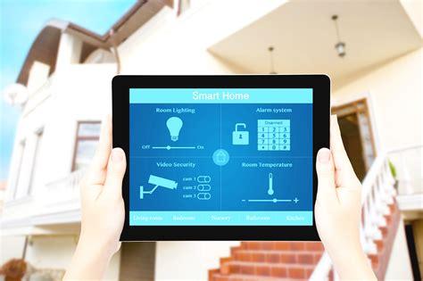 imagenes de sistemas inteligentes casas inteligentes son una realidad en panam 225