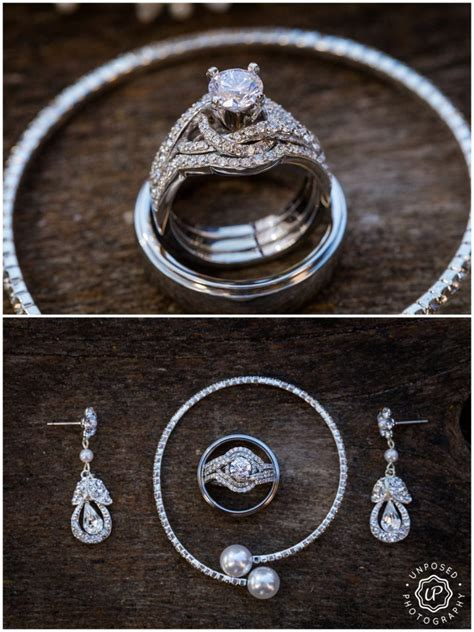 Wedding Rings Wi by Wisconsin Country Wedding Platteville Wi
