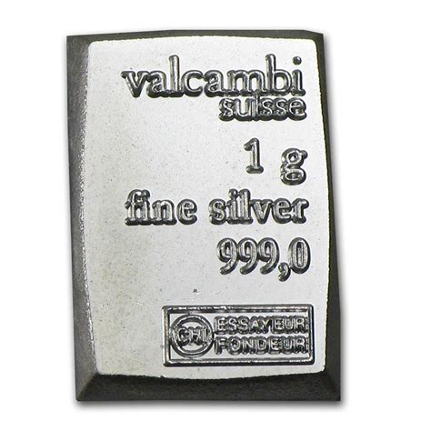 1 gram silver bars price 1 gram silver bar secondary market