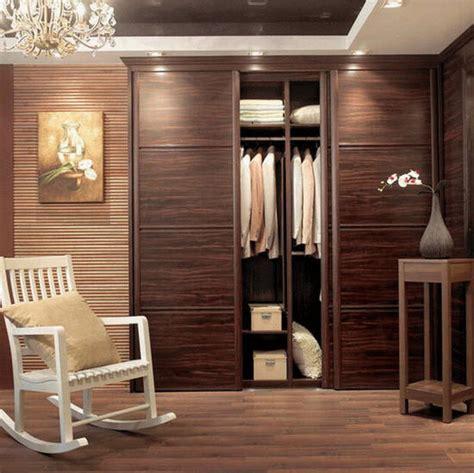design garde robe garde robe design pour votre maison
