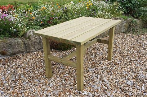 emily garden bench emily bench and chair hillsborough fencing co ltd
