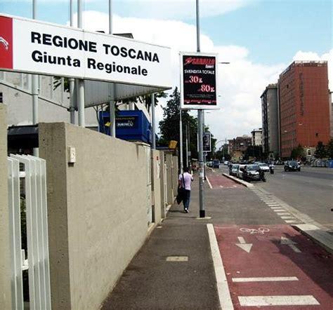 regione toscana uffici regione toscana uffici palazzine a b comune di firenze
