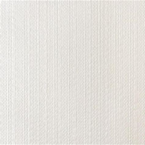 white textured wallpaper gallery