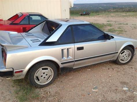 manual cars for sale 1985 toyota mr2 transmission control service manual manual cars for sale 1985 toyota mr2 transmission control toyota mr2 1 6
