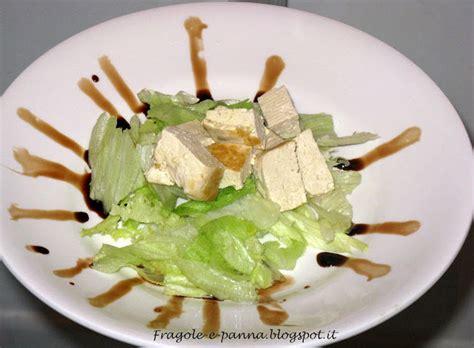 come cucinare il tofu naturale secondi con tofu bioappet 236