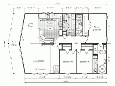 small mountain cabin floor plans small mountain cabin floor plans best flooring for a cabin cabin plans free mexzhouse