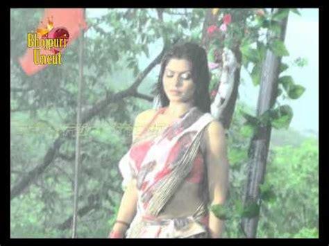 film gana suna kaisan budhawa ke charitar ba sajan chale sasural www