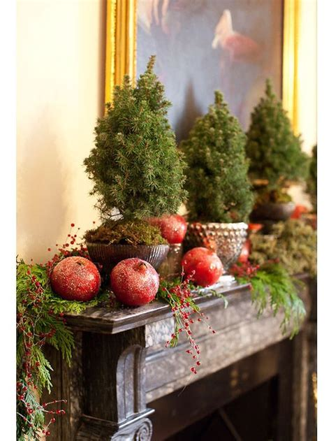 beautiful indoor christmas decorations ideas decoration love