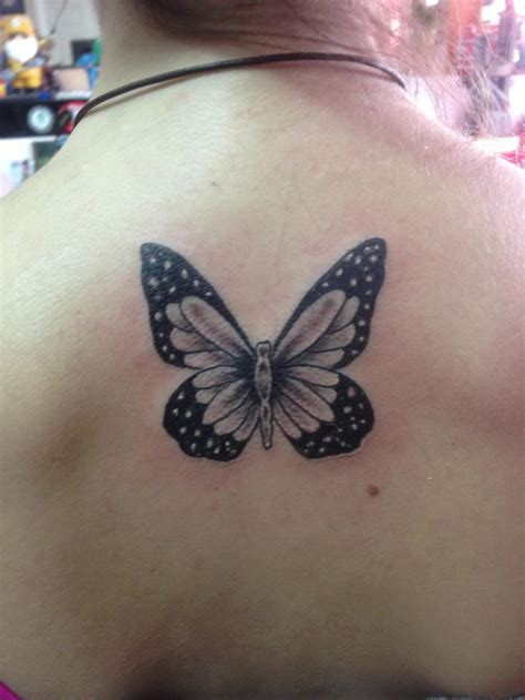 butterfly tattoo grey 36 best station1tattoo black and grey tattoos images on