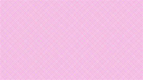 Background Hd Pattern Pink | patterns backgrounds wallpaper images pink plaid pattern