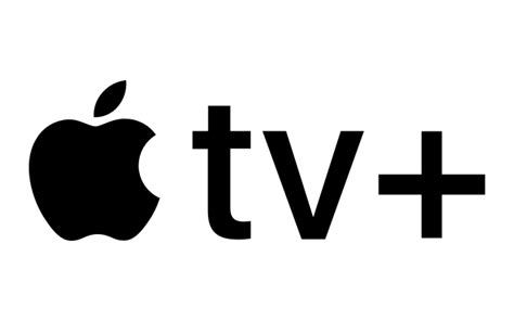 apple tv  service review rating cabletv