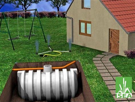 syst 232 me d irrigation pour jardin syst 232 me de r 233 cup 233 ration des eaux de pluie irriga plus by redi