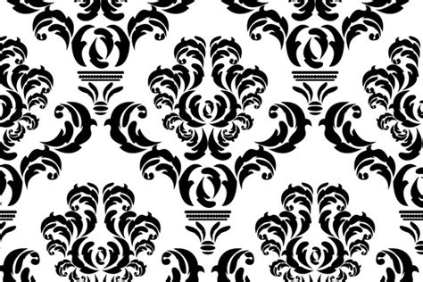 pattern swirl vector cool swirls pattern free vector in encapsulated postscript