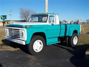 F650 Dually For Sale 2017 2018 Best Cars Reviews