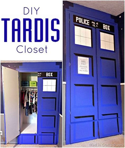 dr who bedroom ideas 341 best 365 tardis images on pinterest craft the