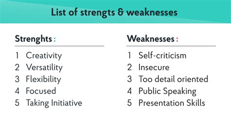 sample swot analysis 13 documents in word pdf