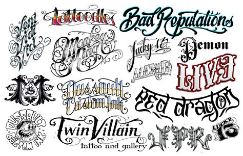 tattoo fonts zip file west coast lettering alphabet pictures to pin on