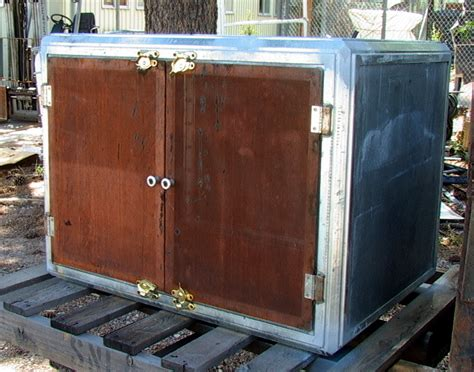 faraday cage bedroom table top faraday cage screen room shielded test box w copper screen double door ebay