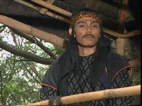film islami sunan kali jaga wali songo 50 pt4 youtube