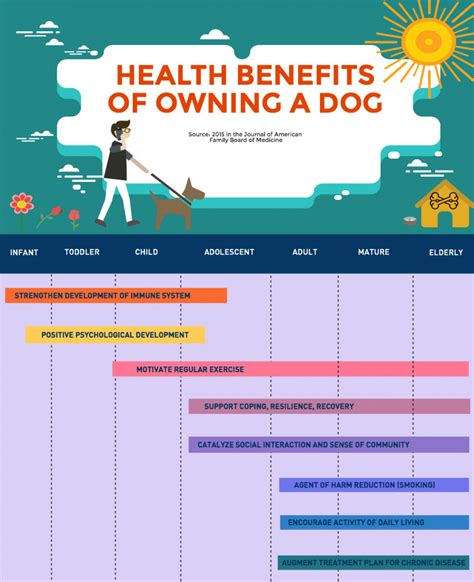 benefits of dogs wag more the top 5 health benefits of owning a point of blue