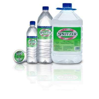 Teko Tempat Air Minuman 22 Liter Water Jug Gelas Ukur Slvshopeegrosir lemas dalam botol taste of tapah