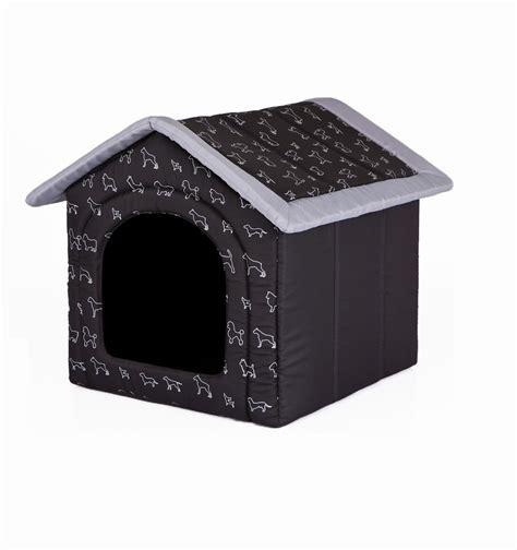 black dog house dog house reedog black dog igloo kennels and coops electric collars com