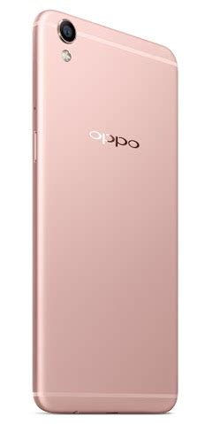 Oppo F1 New the new f1 smartphone the selfie expert from oppo