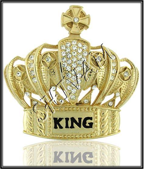 king crown images gold king crown wallpaper