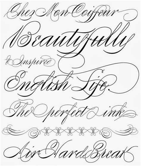 xtasys tattoo font nova tattoo tatuagens escritas modelos e fontes