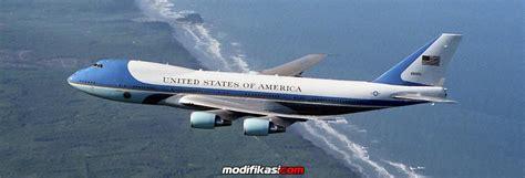 Boeing Logo Putih by Inilah 5 Alasan Kenapa Pesawat Terbang Umumnya Berwarna Putih
