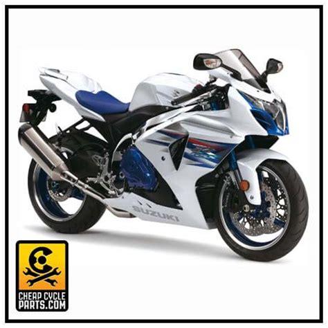 Suzuki Gsxr 1000 Horsepower Suzuki Gsxr 1000 Parts Suzuki Gsxr 1000 Oem Parts Specs