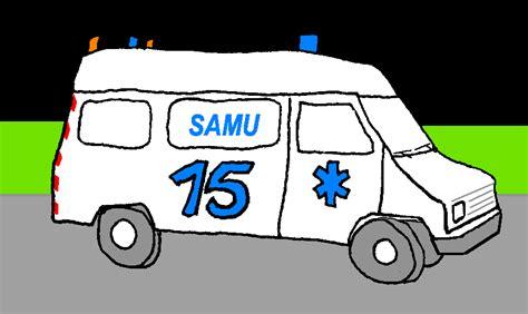 Plan Images by Samu Site Officiel Des Offices De Tourisme De La C 244 Te