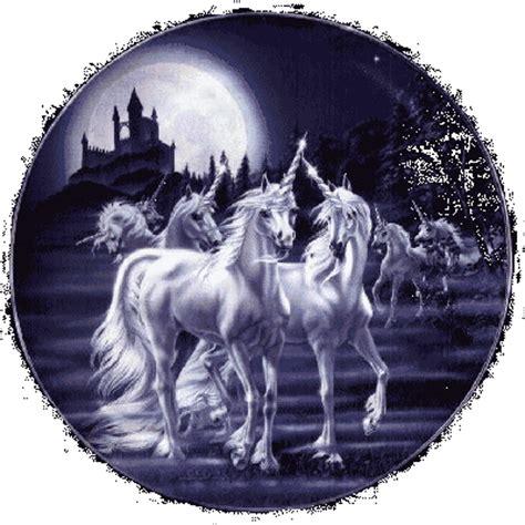 giochi di cavalli volanti gli unicorni