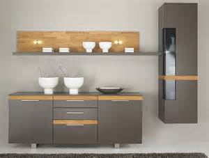 Contemporary Display Cabinets Uk Casale Contemporary Sideboard And Display Cabinet Real