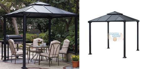 Best Buy Gazebo Best Place To Buy A Gazebo 28 Images Tips For Buying A