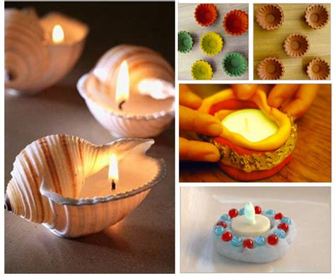 diwali decoration home 8 easy diy diwali decoration ideas