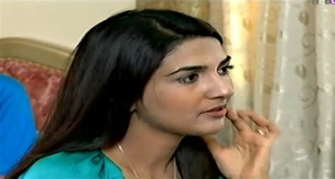 pakistani drama tanhai latest episode satisong