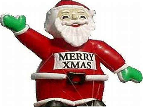 australia merry christmas inflatables for sale christmas
