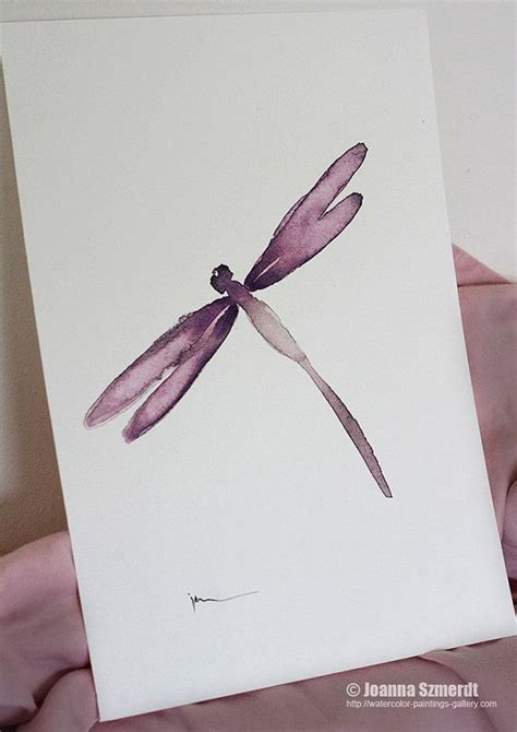 minimalist tattoo dragonfly best 25 modern art tattoos ideas on pinterest art